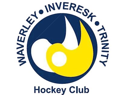 Waverley Inveresk Trinity Hockey Club